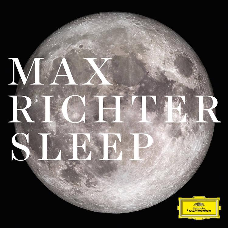 Max-Richter-Sleep
